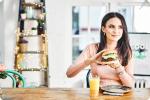 lucy watson feed me vegan made in chelsea