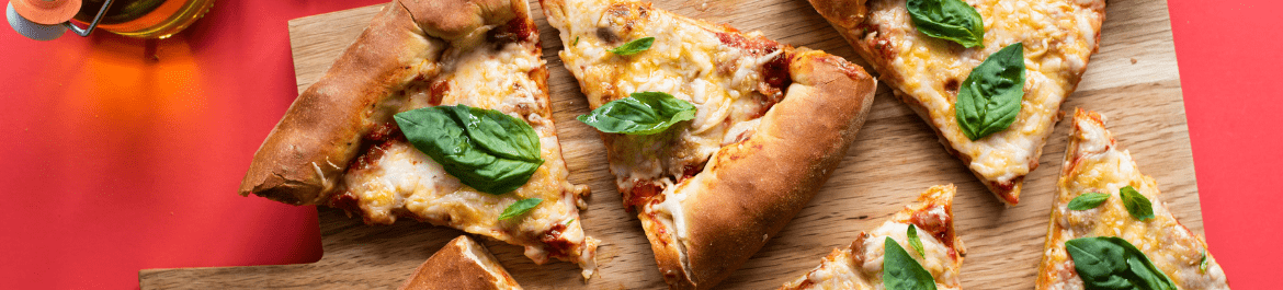 popularity-of-pizza